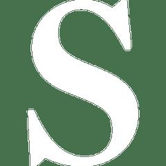 Sotheby's's logo