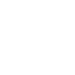 ShopYourWay