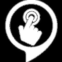 Virtual Buttons