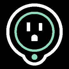 VeSync Outlet