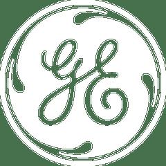 GE Appliances GeoSpring™