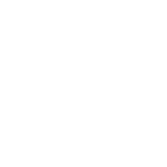 GE Appliances GeoSpring™