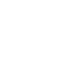 Do more with Twitter - IFTTT