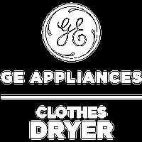 GE Appliances Dryer