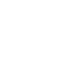 GE Appliances Dryer