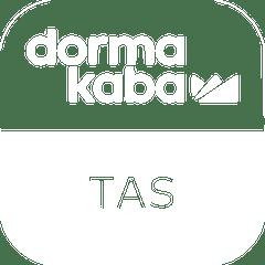 dormakaba TAS