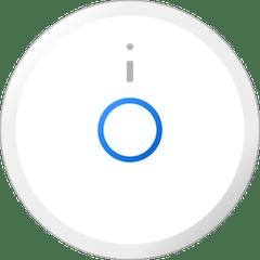 MicroBot Alert