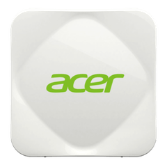 Acer Air Monitor