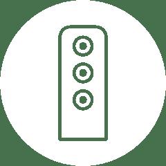 Samsung Floor Air Conditioner