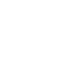 Do more with GitHub - IFTTT
