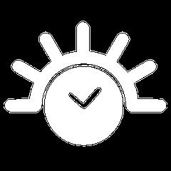 SunriseSunset.org