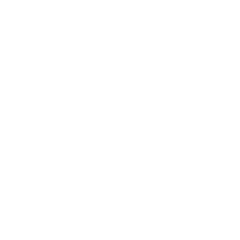 Smart Home Solution