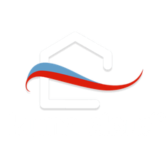 Mitsubishi Electric kumo cloud
