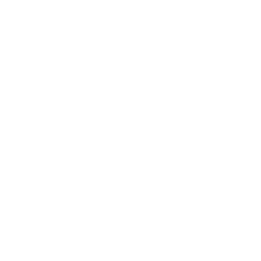 American Standard® Home