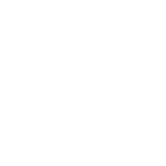 Do more with Evernote - IFTTT
