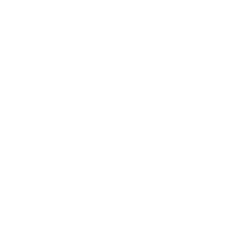 WeMo Maker