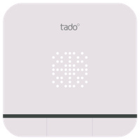 tadoº Air Conditioning