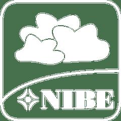 NIBE Uplink