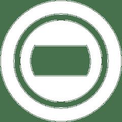 Honeywell Single-zone Thermostat