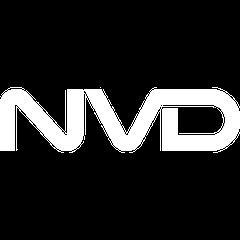 National Vulnerability Database