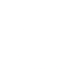 Do more with RSS Feed - IFTTT