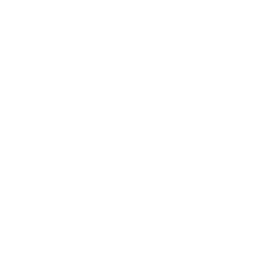 Do more with SoundCloud - IFTTT