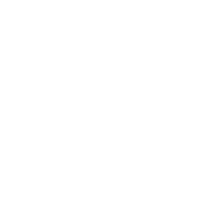 GE Appliances Refrigerator