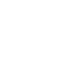 GE Appliances Refrigerator