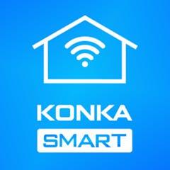 Konka Smart