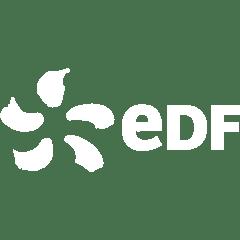 EDF : vos plages tarifaires