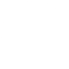 Do more with Spotify - IFTTT