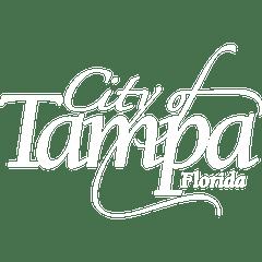 City of Tampa, Florida