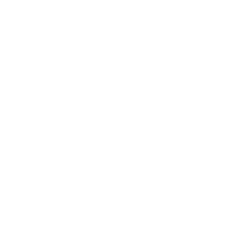City of Tampa, Florida