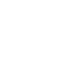 hugOne