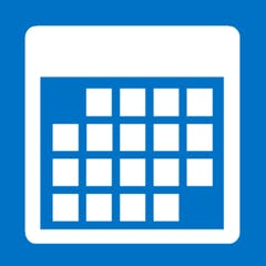 do more with office 365 calendar ifttt