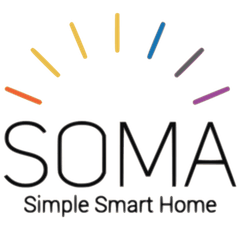 SOMA Smart Home