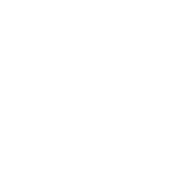Samsung Room Air Conditioner