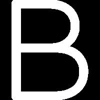 Boxcar 2