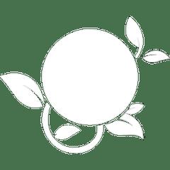 Asuka IoT