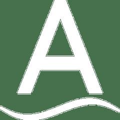 AQUAREA Smart Cloud