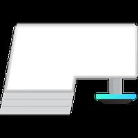 MicroBot Push