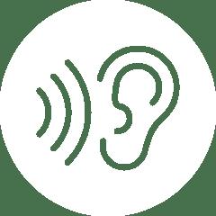 Philips HearLink