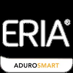AduroSmart