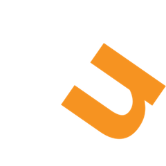 Zubie's logo