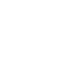 City of Beverly Hills