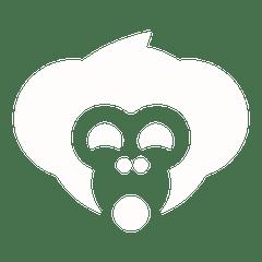 Alexa Voice Monkey