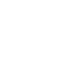 Omni Newlab