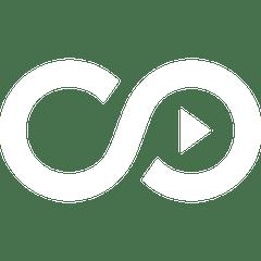Core Smart Home
