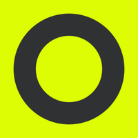 Logitech Circle
