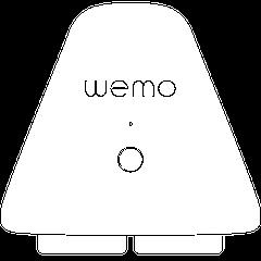 Wemo Outdoor Plug